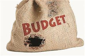 financial losses may increase in 2018 19