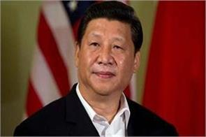 china is a serious threat to world peace and pluralistic society