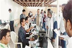 new rules for getting oman visa apply