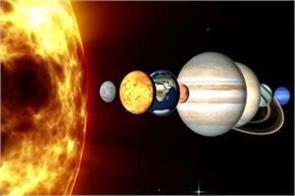 planets change mood swings