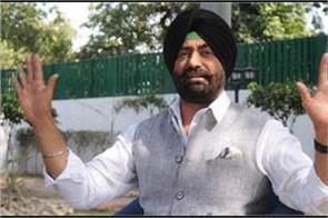 khaira accepts channi s challenge laid down captain s condition