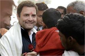 congress good days in karnataka