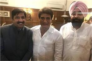 congress will return to himachal in lok sabha polls mukesh aghhattri