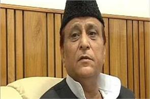 azam khan trouble increased