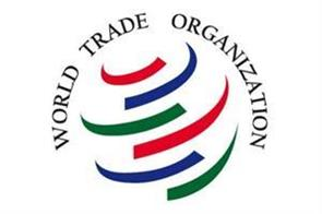 challenge to india export subsidy scheme in wto