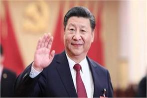 china s cabinet reshuffle as xi jinping becomes president again