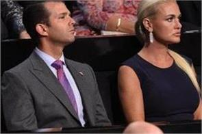 vanessa trump is seeking divorce from donald trump j