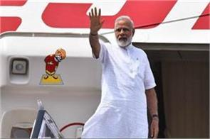 air india refuses to give details of pm s visit