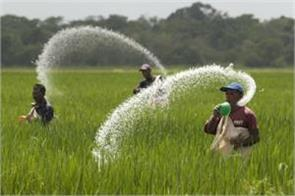 urea subsidy will be available till 2020 to farmers