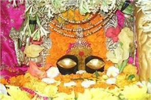 naina devi temple live darshan