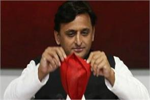 samajwadi party assets increased by 198 percent in five years