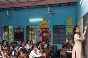 recruitment of teachers in minority secondary schools