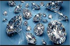 indian businessman looted 2 40 million diamonds in paris