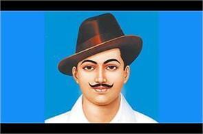 pak apologizes for hanging bhagat singh pak