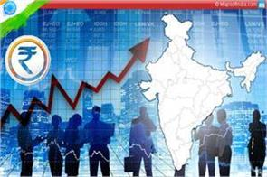 india s economic reforms will continue ministry of finance
