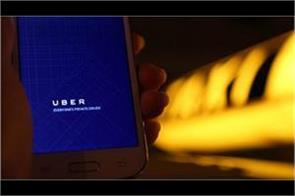 uber s driver s car accident woman s death