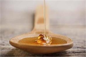 honey in export softly beekeeping farmer disturbed