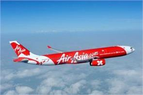 airasia offer domestic flight tickets to start from rs 849