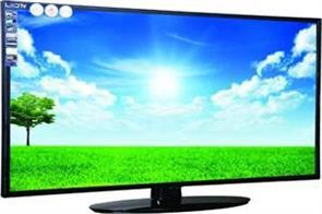 government has less the cost of led tvs