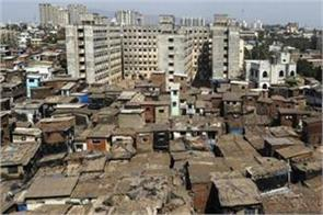 bigger action on delhi refugee colonies