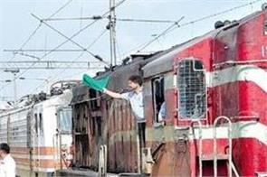 if the 10th pass is available then the indian railway can find government jobs