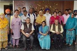 39 indian hostages in iraq are dead says sushma swaraj