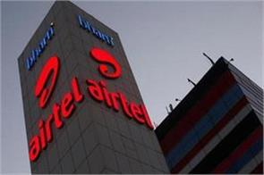 airtel may sell higher stake in dth arm for funds to fight jio