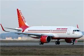 govt plans esops for air india employees