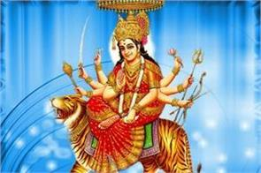 navratri special for success in interview