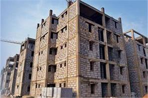 modi government approved 3 21 lakh affordable houses to urban poor