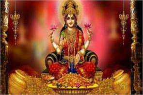 this powerful mantra of mother lakshmi will be fulfil lyour wishes
