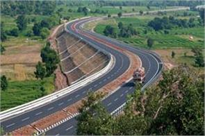 irb infra gets crores rupees contract from nhai in gujarat