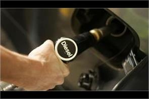 diesel demand in india this year will increase
