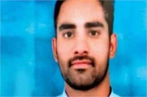 cousin shot his brother while taking selfies in delhi