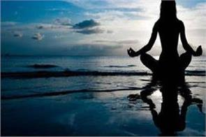 who knows how to listen also knows how to meditate