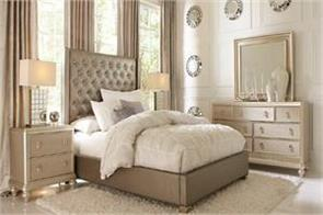 how to place you bed as per vastu