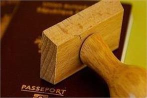 australia exhausted popular visa
