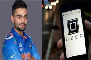 virat kohli emerges as new brand ambassador for india