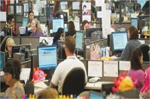 call center jobs will affect