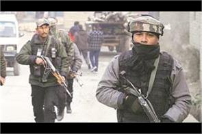 dont go through rumours says jk police