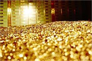 gold loses sheen on subdued global cues muted demand