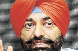 khaira advice to captain amarinder singh
