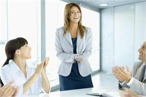 follow these tips to get promotion in office