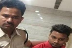 rape with girl in shopping mall
