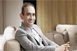 neerav modi missing from forbes billionaire list
