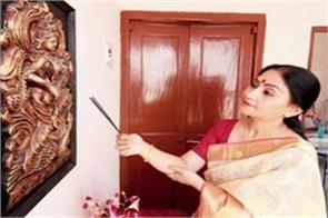 hindu society nandini bhoomika marriage