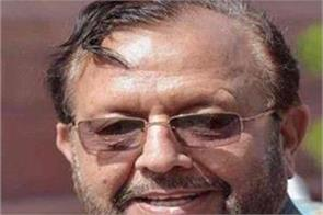 after the gst the revenue increased by more than 20 suresh khanna
