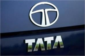tata cars will become expensive from april 1