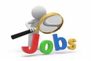 karnataka forest department  job salary candidate