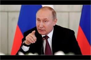 russia uk tension now moscow will get 23 british diplomats